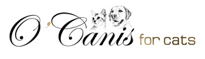 O'Canis for Cats
